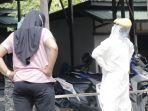 perawat-covid-19-memakai-alat-pelindung-diri-dan-sedang-berolahraga.jpg
