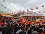 perayaan-festival-cap-go-meh-di-singkawang-97898.jpg