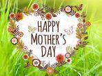 perayaan-hari-ibu-internasional-biasanya-diperingati-pada-minggu-kedua-bulan-mei-fix.jpg