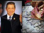perbandingan-utang-luar-negeri-indonesia-era-sby-dan-jokowi.jpg