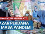 perdana-di-masa-pandemi-elenka-enterpreneur-ktt-buka-bazar-ramadhan-pujangga.jpg