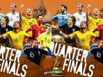 perempat-final-piala-dunia-2018_20180706_070710.jpg