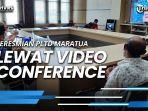 peresmian-pltd-maratua-berau-lewat-video-conference.jpg