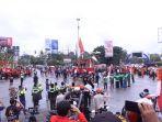 peringatan-detik-detik-76-tahun-kemerdekaan-republik-indonesia-dihadiri.jpg
