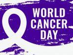 peringati-hari-kanker-sedunia-4-februari-inilah-7-cara-mudah-turunkan-risiko-kanker.jpg