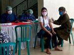 perkembangan-vaksinasi-di-kabupaten-malinau-telah-menjangkau-27631.jpg
