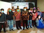 perkumpulan-penyandang-disabilitas-indonesia-ppdi-bersama-pjs-gubernur-kaltara-teguh.jpg
