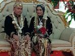 pernikahan-gubernur-kalteng-h-sugianto-sabran-yulistra-ivo-azhari_20180126_074533.jpg