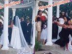 pernikahan-rusak-gara-gara-mantan-datang-fix-lagi.jpg