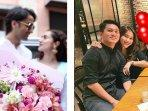 pernikahan-shaheer-sheikh-dan-ruchikaa-kapoor-rencana-ayu-ting-ting-adit-jayusman-kesalip-mantan.jpg