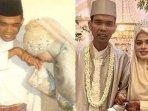 pernikahan-ustadz-abdul-somad-dan-fatimah-ternyata-yang-ketiga-kali.jpg