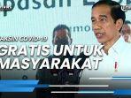 pernyataan-lengkap-presiden-jokowi-soal-vaksin-covid-19-gratis-untuk-masyarakat.jpg