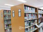 perpustakaan-tarakan.jpg