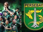 persebaya-liga-1-2019-31122019.jpg