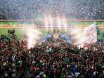 persebaya-surabaya-juara-piala-gubernur-jatim-2020-20022020_2.jpg