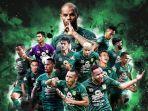 persebaya-surabaya-runner-up-liga-1-2019-30122019.jpg