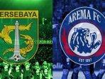persebaya-vs-arema-fc-17022020_2.jpg