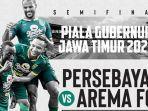 persebaya-vs-arema-fc-17022020_3.jpg