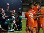 persebaya-vs-borneo-fc-liga-1-2019_5.jpg