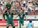 persebaya-vs-persela-lamongan-liga-1-2019.jpg