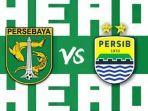 persebaya-vs-persib_1.jpg