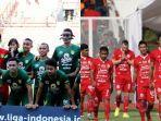 persebaya-vs-persija-di-liga-1-2019.jpg