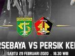 persebaya-vs-persik-di-liga-1-2020-28022020.jpg