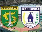 persebaya-vs-persipura-12032020.jpg