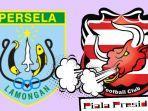 persela-vs-madura-united.jpg
