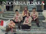 persembahan-awang-ferdian-dan-keluarga-video-cover-indonesia-pusaka-dapat-1-juta-view-dalam-3-hari.jpg