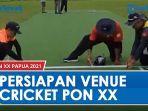 persiapan-venue-cricket-di-pon-xx-papua-2021.jpg