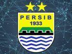 persib-bandung-logo-4.jpg