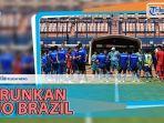 persib-bandung-turunkan-duo-brazil-di-ajang-asia-challenge-2020-malaysia.jpg