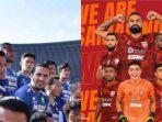 persib-bandung-vs-borneo-fc-di-pekan-ke-4-liga-1-2021.jpg