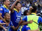 persib-makin-rawan-degradasi.jpg