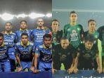persib-vs-persebaya-di-liga-1-2019_1.jpg