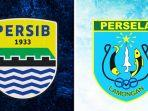 persib-vs-persela-01032020.jpg