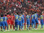 persib-vs-persija-liga-1-2019_1.jpg