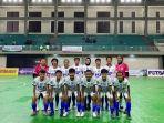 persiba-female-fc-saat-berkompetisi-di-women-pro-futsal-league-2020.jpg