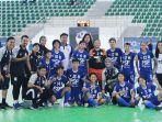 persiba-female-saat-menjalani-laga-women-pro-futsal-league-2020.jpg
