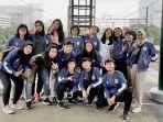persiba-female-siap-hadapi-women-pro-futsal-league-2020.jpg