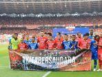 persija-dan-persib-kompak-di-liga-1-2019.jpg
