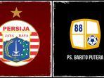 persija-vs-barito-putera-babak-8-besar-piala-menpora-2021.jpg