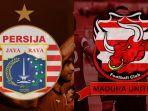 persija-vs-madura-united-17022020.jpg