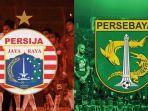 persija-vs-persebaya-final-piala-gubernur-jatim-20022020.jpg