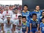 persija-vs-persib-liga-1-2019.jpg