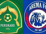 persikabo-vs-arema-fc-liga-1-2020-02032020.jpg