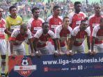persipua-jayapura-liga-1-2019.jpg