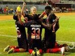 persipura-jayapura-liga-1-2019_5.jpg