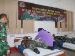 personel-kodim-0907-tarakan-mengikuti-kegiatan-donor-darah.jpg